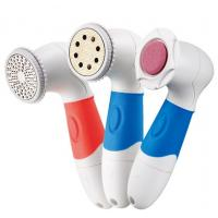 China Salon Equipment Waterproof IPX7 Electric Callus Remover Pedicure Tool on sale
