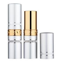 Quality Typical lipstick case, aluminium lipstick container,lipstick tube,metal lipstick package,cosmetic case for sale
