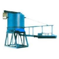Quality Kowloon Casting Machine for sale
