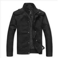 Quality 2016 Fashion High Japanese School Jackets for sale