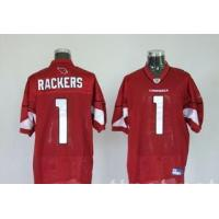 Quality NFL Jerseys for sale