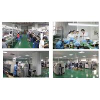 ShenZhen WiseEasy Science and Technology Co., Ltd