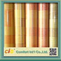 Quality Good tearing Strength for Indoor Use PVC Floor Covering for sale