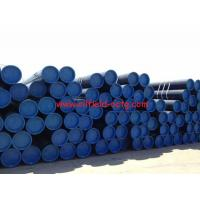 Quality API5CT VAM TOP thred casing pipe for sale