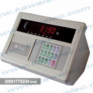 XK3190-A9+ load cells Indicator, Weighing Indicator price