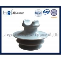 Quality HDPE High Voltage Insulator 13KN Cantilever Strength With Water Repelling Surface for sale