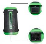 Quality Vehicle Car Diagnostic Scanner , Allscanner Vcx Subaru Ssm-Iii Interface for sale