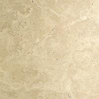 Quality VT Series - slab size travertine stone in different colour for sale