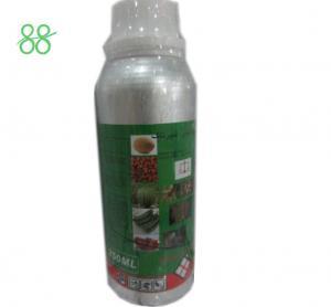 Quality Bifenazate 20%SC Clofentezine Acaricide Insecticide for sale