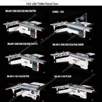 german woodworking machinery images - german woodworking machinery ...