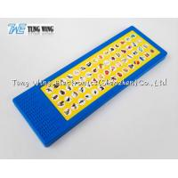 China ABS Durable 60 Push Button Sound Module Sound Board Baby Books OEM Sound Module on sale
