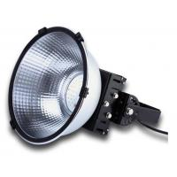 Quality Industrial Water Proof Aluminum Led Housing For 100W Led highbay Light for sale