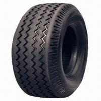 Quality China truck tire for sale, 16PR highway pattern with special design of tread compound for sale