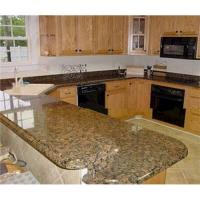 Buy cheap Stone Countertops product