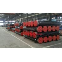 Quality High-quality API Drill Pipe for sale