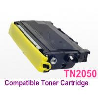 China Compatible Toner Cartridges(TN2050) for Brother HL-2030/2035/2040/2045/2070//2070N on sale