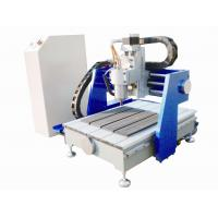 Cnc Machines For Sale Pictures to pin on Pinterest