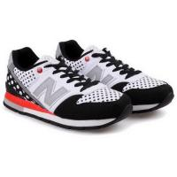 Buy cheap Balance Shoes from wholesalers