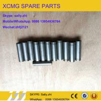 Quality XCMG intake valve guide , XC13026863/XC13062451 , XCMG spare parts  for XCMG wheel loader ZL50G/LW300 for sale
