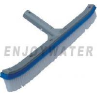 China Pool Brush (BR02-2) on sale