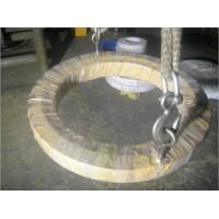 Quality rotary turntable bearing for sale