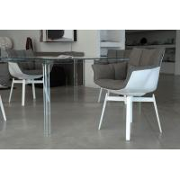 Quality Husk dining chair Husk chair for sale