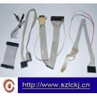 FFC Ribbon Flat Cable
