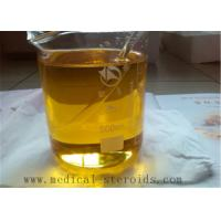 Buy cheap Testosterone Anabolic Steroids Testosterone Decanoate For Injection from wholesalers