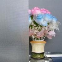Quality Clear Mistlite Pattern Glass for sale
