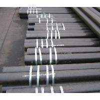 Quality 20#/ASTM1020 Seamless Steel Pipes for sale