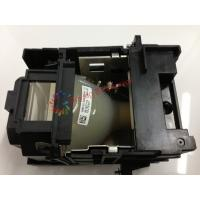 Quality New 264W NEC Projector Lamp NP06LP UHP330 For NP1150 /NP1250 / NP2250 for sale