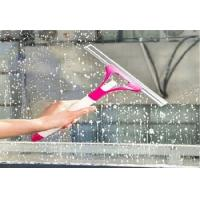 Buy cheap KXY-WS2 Windows Brush Cleaning Tools,Wiper Glass Cleaner from wholesalers