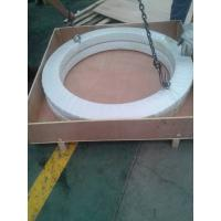 Quality ZX520 Slewing Bearing, ZX520 Slew Bearing, ZX520 Excavator Slewing Bearing, Hitachi Excavator Slewing Assy for sale