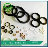Quality Cheaper price Spiral-wound gasket in china for sale