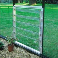 Quality 2012 New-style greenhouse accessory HX-L165G for sale