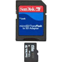 Buy cheap No. 1 SD Card Supplier - SD 8GB Card, SD 8GB Memory Card, Available from 512MB to 64GB SD Card with Unbeatable Price product