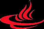 tjskl.org.cn