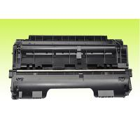 China Black Color Universal Brother Drum Unit DR460 for Brother HL-1030 1230 Printer on sale