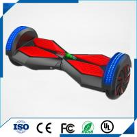 Buy cheap 8 Inch Drift Balance Board Electric Two Wheel Skateboard For Adults product
