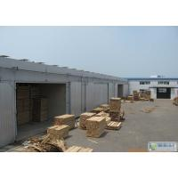 Buy cheap super quality kiln drying wood equipment for sale/lumber wood boards timber drying kiln product