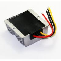 Buy 12V to 48V100W power converter dc-dc 12V to 48V1A booster module at wholesale prices