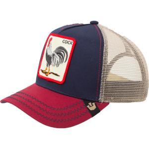 Quality Baseball Mesh Trucker Men Women Snapback Hip Hop Cap Embroidery Logo Plastic Closure for sale