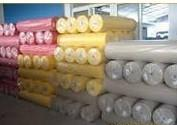 Buy Anti-static, Eco-friendly waterproof pp non woven fabric for protective clothing, hats at wholesale prices