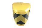 Quality 8 Guard Anti Collision Impact Attenuator Pile for sale