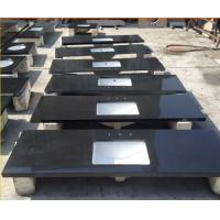 China Hot Granite Tops,Black Counter Top,Absolute Black Top (Kitchen Top,Kitchen Counter Top& Vanity Tops) on sale