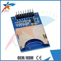 Buy SD Card Module Slot Socket Reader at wholesale prices