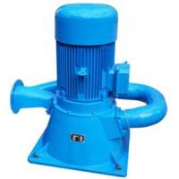 Quality water turbine 50 kw generator for sale