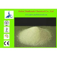 Buy cheap Hormone Steroid Trenbolone Hexahydrobenzyl Carbonate Powder 23454-33-3 product