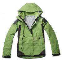 Quality Winter Lady Jacket (N027) for sale