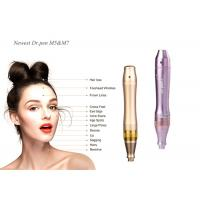 Quality 2017 distributors price microneedling electric professional dermapen M7 for sale